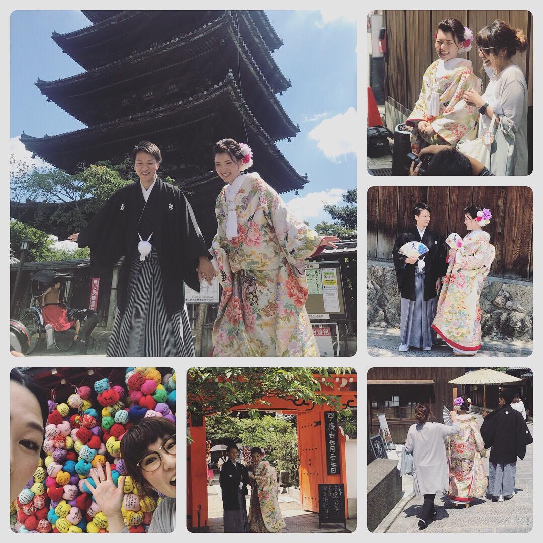 a.p wedding(((o(*゚▽゚*)o)))♡